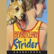 Strider Beverly Cleary