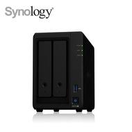 Synology DS720+ 網路儲存伺服器