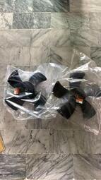 正廠 三菱 OUTLANDER 08 水箱風扇 冷氣風扇 葉片 其它KUGA,FIESTA,CX3,CX5 歡迎詢問
