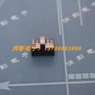 NVIDIA/英偉達 RTX30系列顯卡 RTX3070 3080 3090新顯卡12P膠殼