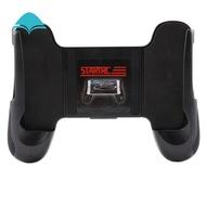用於Dji Robomaster S1配件/擴展套件的Startrc電話控制器支架手柄