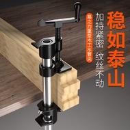 木工水管夾卡子夾拼板固定快速夾f夾木工靠山工具強力夾管夾器