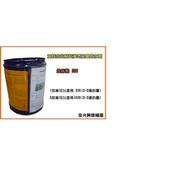 金光興修繕屋~金絲猴 P-108 油性 奈米 級超滲透結晶 防水劑 106 107