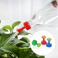 [Hare.D] 簡易 澆花頭 灑水頭 寶特瓶 攜帶 澆花器
