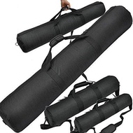 Tripod Carry Bag Pad Package - Great As A Carrying Case For Your Tripod In Outdoor / Outing Photography Bag (80cm)