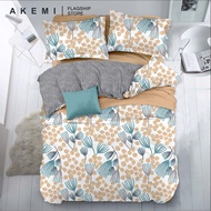 Ai By AKEMI Smitten - Bavelo (Quilt Cover Set)