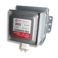 1pcs Genuine Original Magnetron 2M226 Adapter LG Magnetron Microwave Oven Parts,Microwave Oven Magnetron Lg of the Magnetron