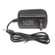 Reparo 12V AC Adapter Wall Charger Home Power for Acer Aspire Switch SW5-012 SW5-015 SW5-011  Acer I