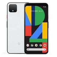 Google Pixel 4 XL (6G/128G) 6.3吋 智慧型手機(就是白)