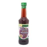 Health Paradise Umeboshi Plum Vinegar 315ml ume boshi Japan Plum gluten-free GF
