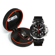 Tissot(TISSOT)Swiss Watch Racing Series Mechanical Men's WatchT115.427.27.057.00