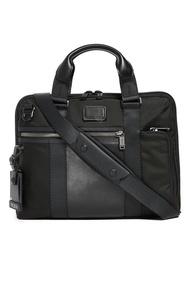 【TUMI】Alpha Bravo Charleston 電腦公事包 手提包 手提袋 肩背包 15吋電腦包 側背包斜背包
