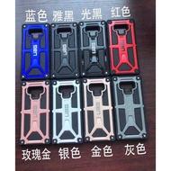 UAG至尊款 三星note8 9軍規認證s8 s9 s10+ plus防摔s7 edge保護殼a9s 2018手機殼A8