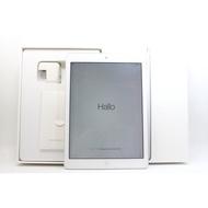 【高雄青蘋果3C】Apple iPad Pro 12.9吋 太空灰 WIFI版 256GB 二手平板 #23844