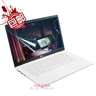 14 Inches LG Laptop 14Z980 Gram 2018 Computer High-definition Screen Protector Glass Toughening Film