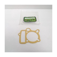 BLOCK GASKET – EX5 0.5MM/59 (APPLE)
