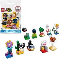 LEGO 樂高 超級馬里奧 角色包 71361