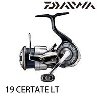 DAIWA 19 CERTATE LT  紡車捲線器 [漁拓釣具]