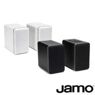 丹麥JAMO 無線書架藍牙喇叭 DS4