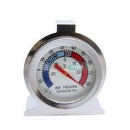 Hot..!!เทอร์โมมิเตอร์ #เครื่องวัดอุณหภูมิ ใน #ตู้แช่ #ตู้เย็น # ตู้เบเกอรี่ #ตู้ไอศครีม #ตู้แช่ดอกไม้..อุปกรณ์ทำขนมปัง, เค้กและคุกกี้คุณภาพดี..!!