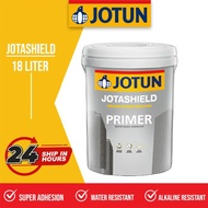 JOTUN JOTASHIELD PRIMER 20 LITRE ( INTERIOR / EXTERIOR )