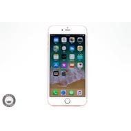 【高雄青蘋果3C】Apple iPhone 6S Plus 玫瑰金 64G 64GB 5.5吋 蘋果手機 #31240