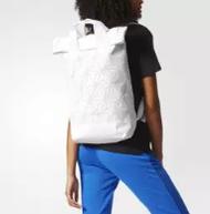 Adidas | กระเป๋าเป้สะพายหลัง ADIDAS 3D MESH ROLL UP BACKPACK X ISSEY MIYAKE