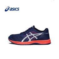 2019 New Asics_ TARTHERZEAL 6 T820N Men Shoes Active Cushioning Jogging Shoes Sports Running Shoes Sneakers Breathable