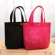 ใหม่กระเป๋าช้อปปิ้งแบบพับเก็บได้Reusable Toteกระเป๋าผู้หญิงกระเป๋าเดินทางกระเป๋าถือแฟชั่นกระเป...