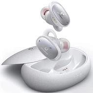 12/1-12/15 免登記送5% mo幣【ANKER】Soundcore Liberty 2 Pro 真無線藍牙耳機 石英白