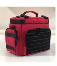 Brompton Bag