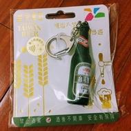 金牌台灣啤酒3D造型悠遊卡  台啤  悠遊卡