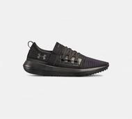 [ALPHA] UA ADAPT 3020372-002 女鞋 跑鞋