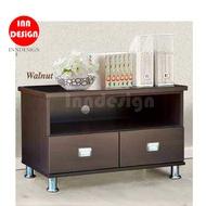 Delli TV Console / TV Cabinet