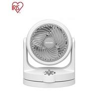Iris Ohyama PCF-HD15 Circulator Fan