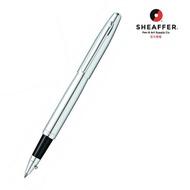 【SHEAFFER】VFM系列亮鉻色鋼珠筆(E1942153)