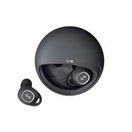 AUKEY Key Series EP-T10 真無線藍牙耳機|石墨烯振膜單體|WitsPer 智選家