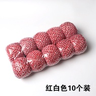 Zongzi Rope Packs of Chopsticks Rope, Cotton Thread, Special Rope for Rice Dumplings, Food Binding Crab, Cotton String Rice Thread, All Cotton