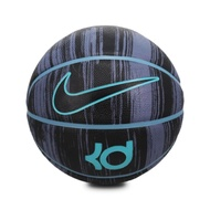 Nike 籃球 KD Playground 8P 7號球 凱文 杜蘭特 橡膠材質 耐磨 水泥地 紫 藍 N000224792007