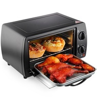 Household electric oven Baking mini oven Multifunctional automatic small electric oven egg