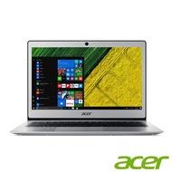 【冰與火】Acer SF113-31-C4W7 神秘銀 宏碁輕薄筆電