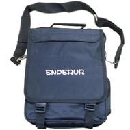 【ENPERUR】 自行車多功能萬用背包