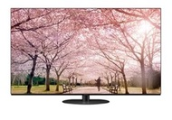 樂聲牌 - TH-55HZ1000H 55吋4K OLED智能電視