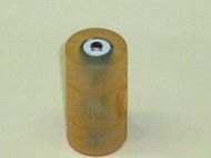 鋰鐵電池轉換盒.3號電池轉換成 2號電池.就不用買一堆電池
