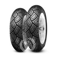MADAKE 倍耐力 SL38 VESPA 摩托車輪胎 10吋 11吋