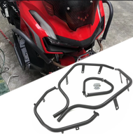 motorcycle CRASH GUARD FOR ADV 150