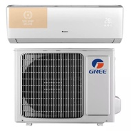 🎉OFFER 🎉 AIR COND 1.0HP GREE