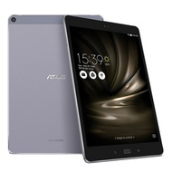 ASUS 華碩 ZenPad 3S 10 (Z500KL)4G/64G六核心9.7吋大平板