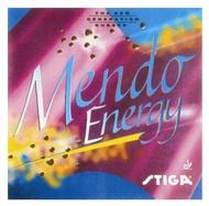 【登瑞體育】STIGA MENDO ENERGY桌球拍膠皮_BAG13