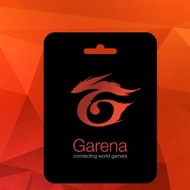 *READY STOCK* Garena Shell Code !1428 SHELLS (HOT) !